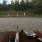 The Old Boys System And Elitism In Clubs Is Killing Shooting Sports In The UK.