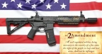 AR-15 DOES NOT MEAN ASSAULT RIFLE 15